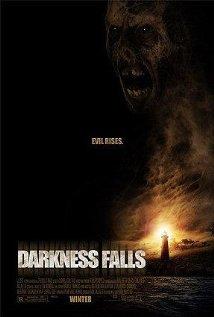 Watch Movie Darkness Falls