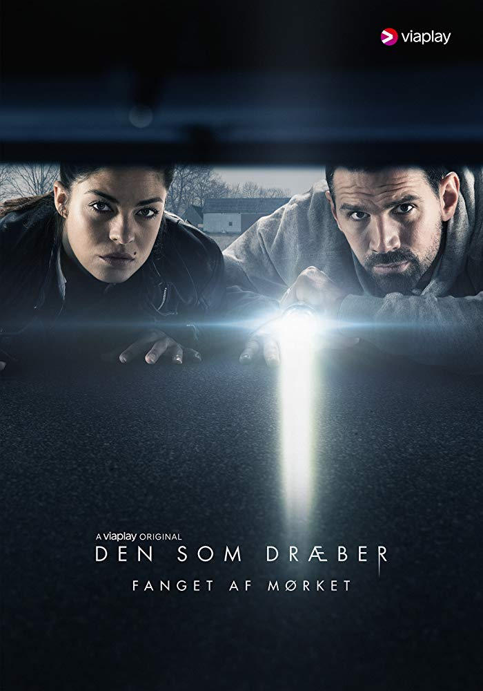 Watch Movie Darkness: Those Who Kill - Season 1