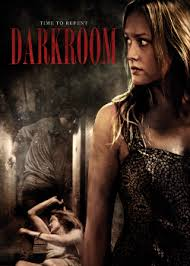 Watch Movie Darkroom