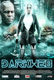 Watch Movie Darkweb