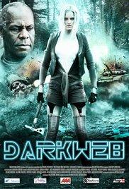 Watch Movie Darkweb