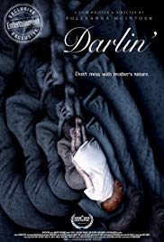 Watch Movie Darlin'