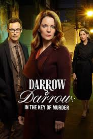 Watch Movie Darrow & Darrow: In the Key of Murder