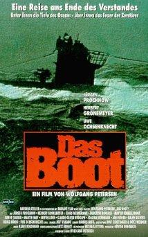 Watch Movie Das Boot