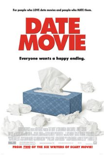 Watch Movie Date Movie