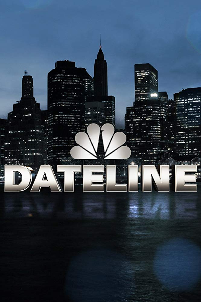 Watch Movie Dateline NBC - Season 1