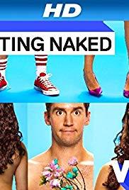 Watch Movie Dating Naked - Season 1
