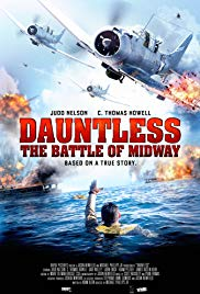 Watch Movie Dauntless: The Battle of Midway