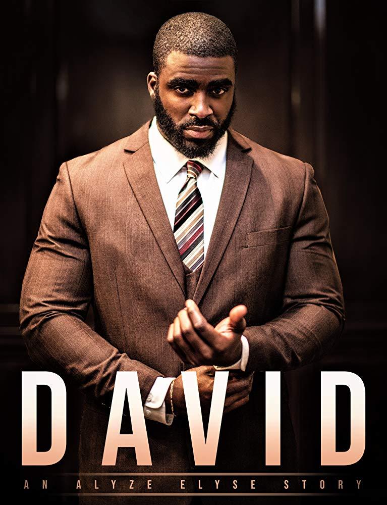 Watch Movie David Movie