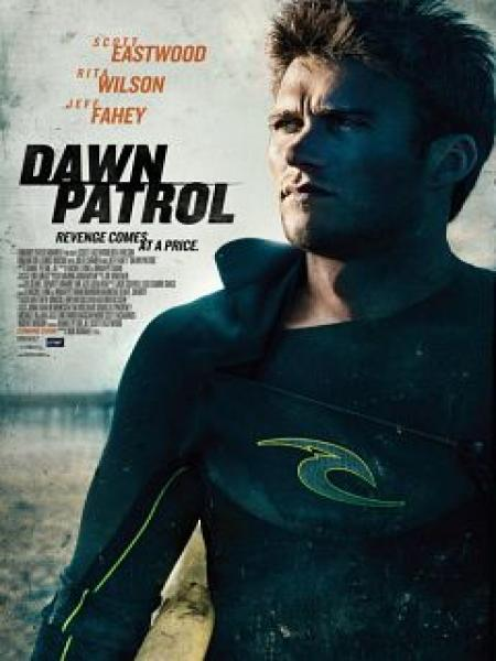 Watch Movie Dawn Patrol
