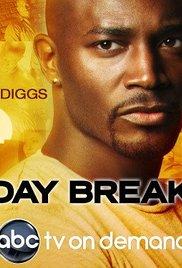 Watch Movie Day Break - Season 1