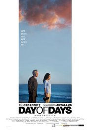 Watch Movie Day of Days