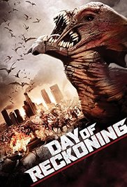 Watch Movie Day of Reckoning