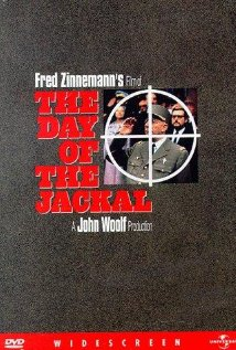 Watch Movie Day of the Jackal