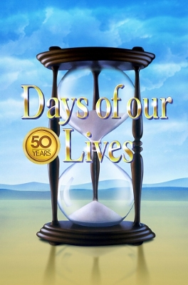 Watch Movie Days of Our Lives - Season 51