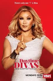 Watch Movie Daytime Divas - Season 1