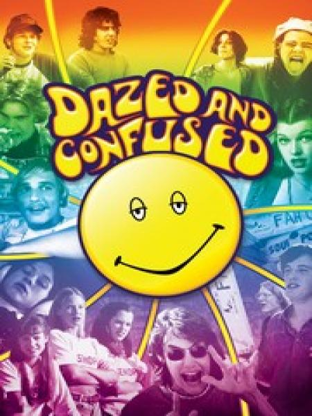 Watch Movie Dazed And Confused