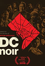 Watch Movie DC NOIR