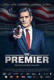 Watch Movie De Premier