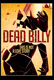 Watch Movie Dead Billy