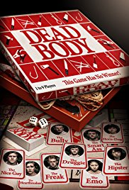 Watch Movie Dead Body
