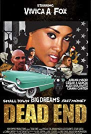 Watch Movie Dead End
