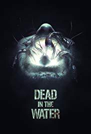 Watch Movie Dead in the Water