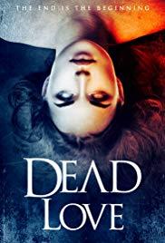 Watch Movie Dead Love
