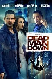 Watch Movie Dead Man Down