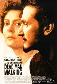 Watch Movie Dead Man Walking