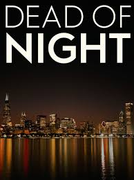 Watch Movie Dead Of Night - Season 1