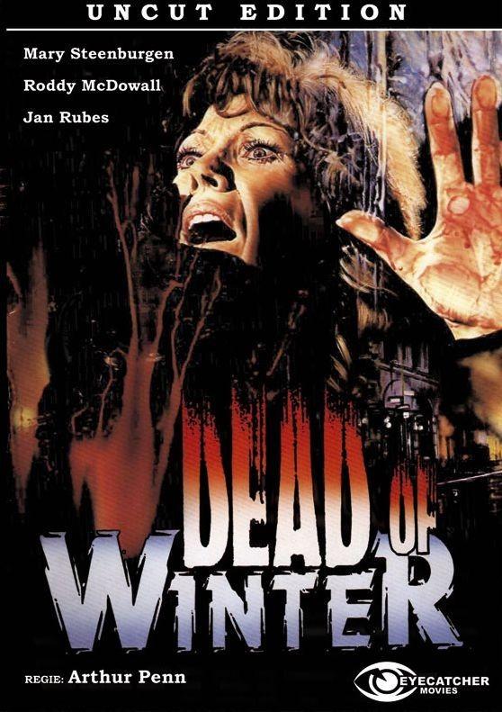 Watch Movie Dead of Winter