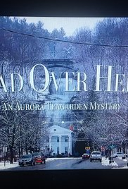 Watch Movie Dead Over Heels: An Aurora Teagarden Mystery