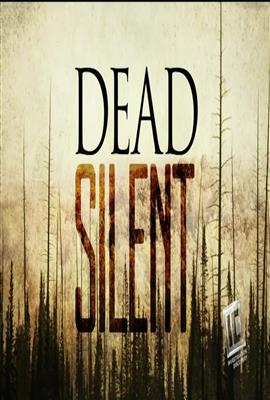 Watch Movie Dead Silent - Season 1