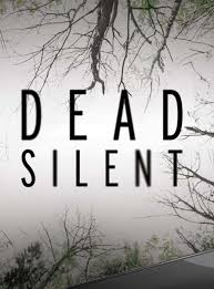 Watch Movie Dead Silent - Season 2