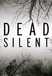 Watch Movie Dead Silent - Season 4