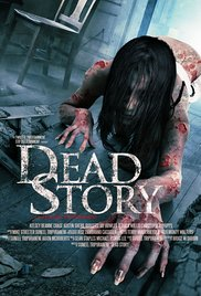 Watch Movie Dead Story