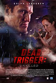 Watch Movie Dead Trigger