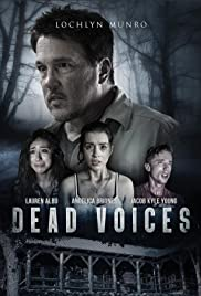 Watch Movie Dead Voices