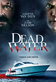 Watch Movie Dead Water