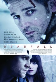 Watch Movie Deadfall