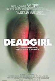 Watch Movie Deadgirl