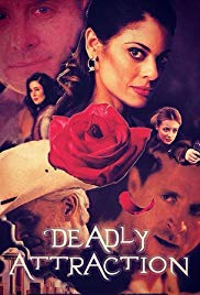 Watch Movie Deadly Attraction