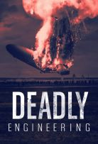 Watch Movie Deadly Engineering - Season 1