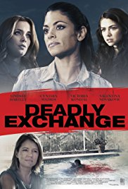 Watch Movie Deadly Exchange