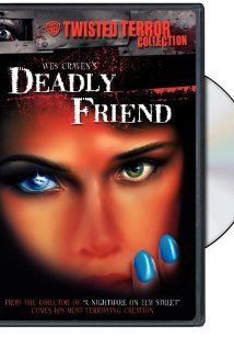 Watch Movie Deadly Friend
