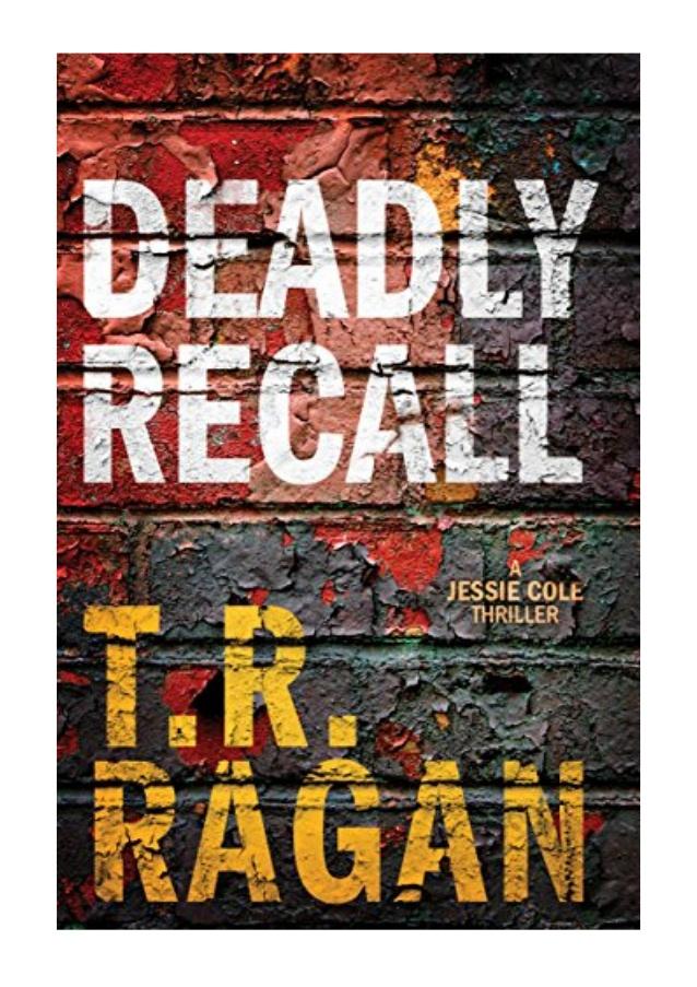 Watch Movie Deadly Recall - Season 2