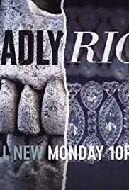 Watch Movie Deadly Rich - Season 1