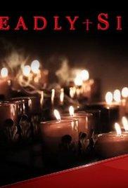 Watch Movie Deadly Sins - Season 6