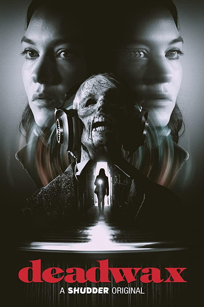 Watch Movie Deadwax - Season 1